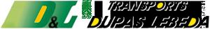 logo Dupas Labeda