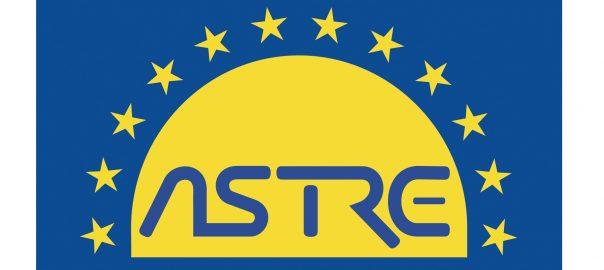Logo Astre