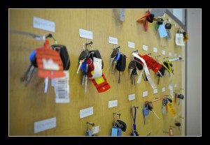 tableau-clefs